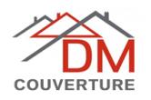 DM Couverture: Couverture Charpente Isolation Zinguerie Toiture Toit Tuile Couvreur